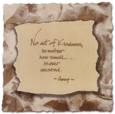 https://i0.wp.com/cache2.allpostersimages.com/p/LRG/9/907/V35X000Z/posters/words-to-live-by-kindness.jpg