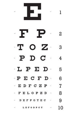 Tips for living with low vision blindness