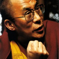 Reflection for today...The Power of Compassion -Dalai Lama