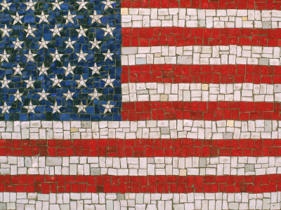 https://i0.wp.com/cache2.artprintimages.com/p/LRG/26/2678/V8AUD00Z/rudi-von-briel-american-flag-in-mosaic.jpg