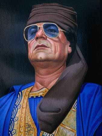 https://i0.wp.com/cache2.artprintimages.com/p/LRG/27/2723/4XIND00Z/art-print/doug-mckinlay-painting-of-libyan-leader-colonel-muammar-al-gaddafi-tripoli-tarabulus-libya.jpg
