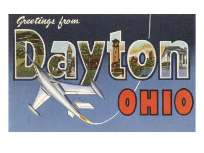 Dayton, OH