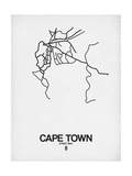 Maps of Africa, Posters and Prints at Art.com