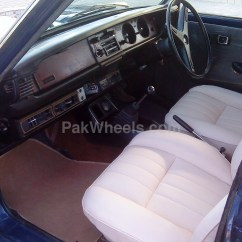 How To Sell Used Sofa 2 Seater Sofas Uk Toyota Corolla 1974 Of Rajahassan - Member Ride 13083 ...