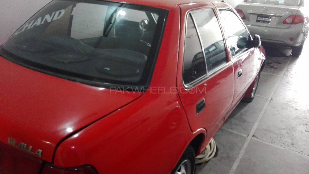 Olx Pakistan Cars