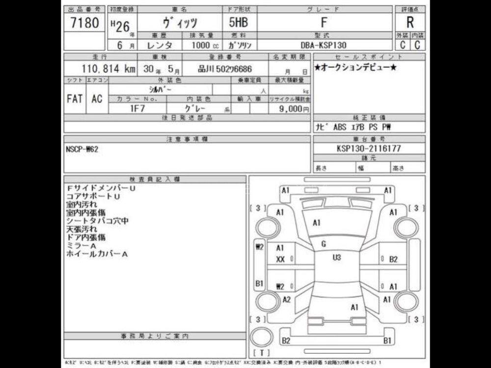 suzuki apv fuse box