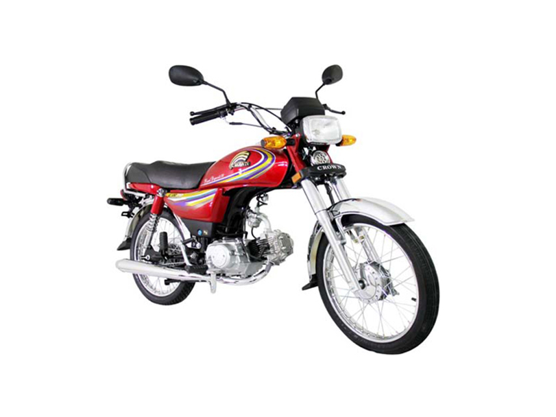 honda mini bike sale
