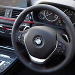 Bmw 3 Series 2021 Price In Pakistan Pictures Reviews Pakwheels