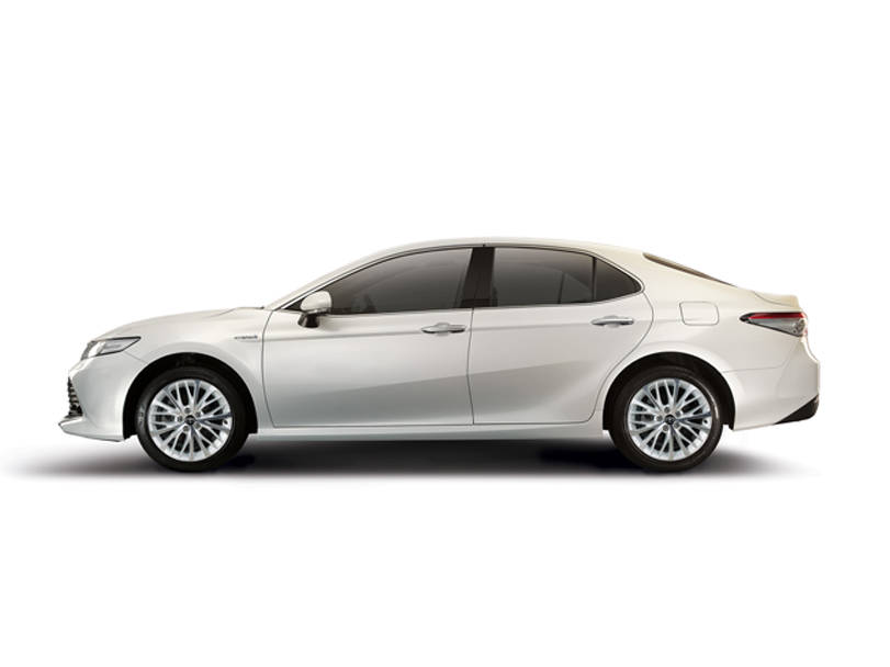 brand new camry price all 2017 toyota 2019 prices in pakistan pictures reviews pakwheels exterior