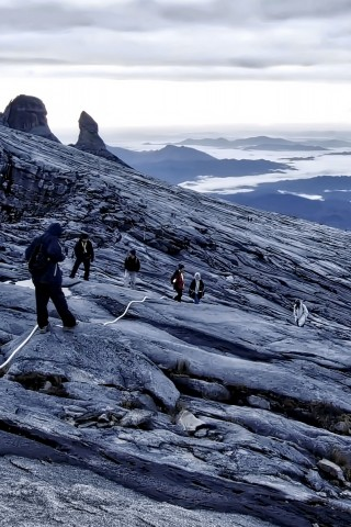 It is ext remely important not just for its natural beauty and abundant natural resources, but also as a source. What To Do In Kinabalu Park Malaysia