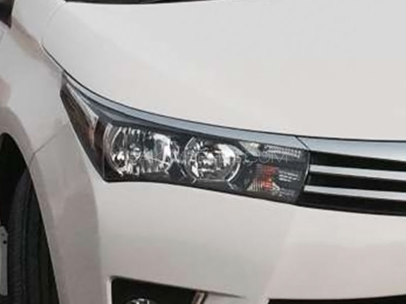 2017 Price Philippines List Toyota Fortuner
