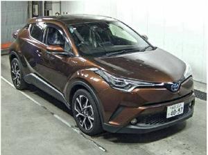 toyota yaris trd sportivo olx interior all new alphard 2018 c hr cars for sale in pakistan pakwheels g 1 8 2016 karachi
