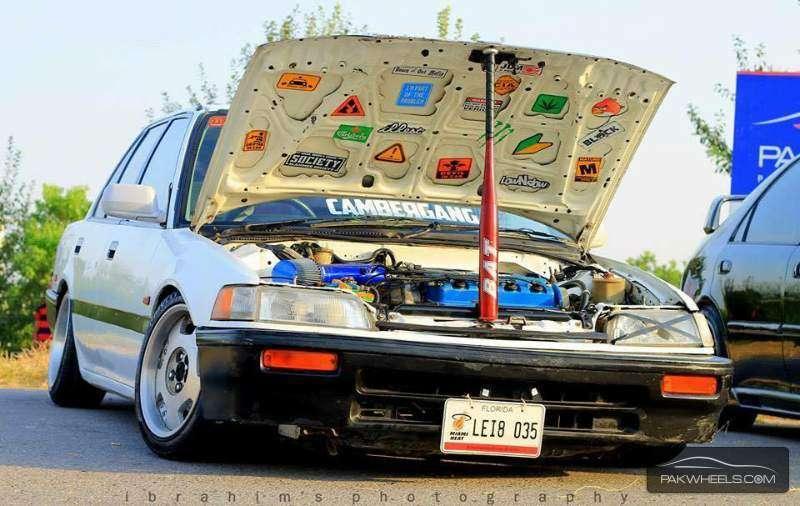 No Power To Fuel Pump Clubciviccom Honda Civic Forum