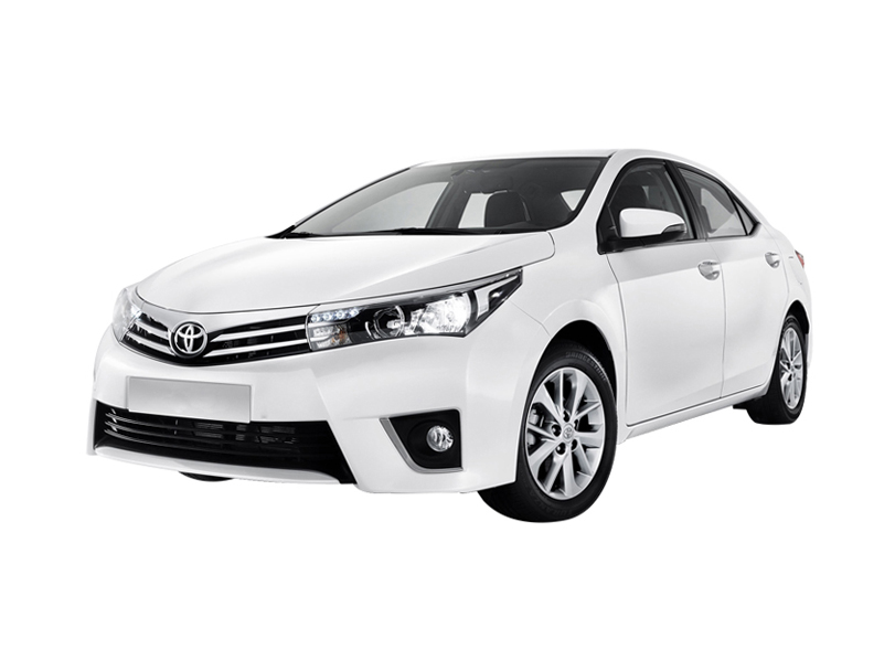 new corolla altis launch date jual bumper grand veloz toyota gli 1 3 vvti 2019 price in pakistan pakwheels exterior pre facelift