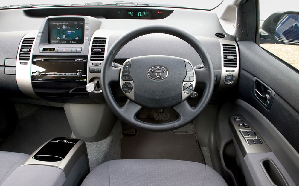 automatic transmission wiring diagram 2001 delco radio toyota prius g 1.5 in pakistan, price, specs, features and | pakwheels