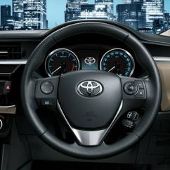 Brand New Toyota Altis Price All Kijang Innova Modifikasi Corolla Automatic 1.6 2019 In Pakistan ...