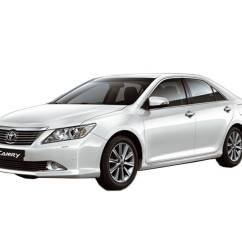 Brand New Toyota Camry Price In Australia Dashboard Grand Veloz Hybrid Specs Features And Comparisons Pakwheels 2017 Cover