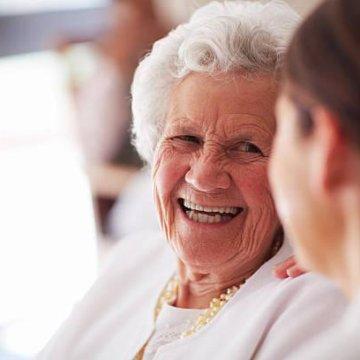 Austin Black Seniors Singles Online Dating Service