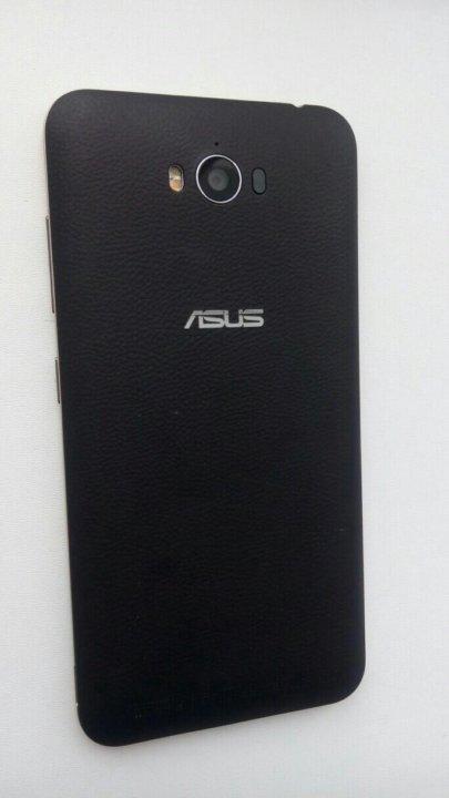 Cara Flash Asus T00g : flash, Z010d, Bootloop