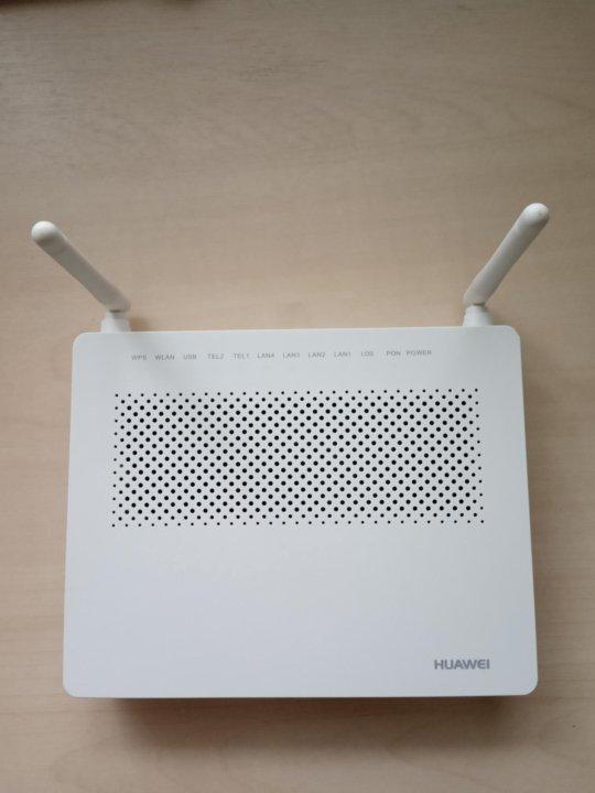 Huawei Hg8245a Sebagai Repeater : huawei, hg8245a, sebagai, repeater, Bandwidth, Control, Huawei, Hg8245h