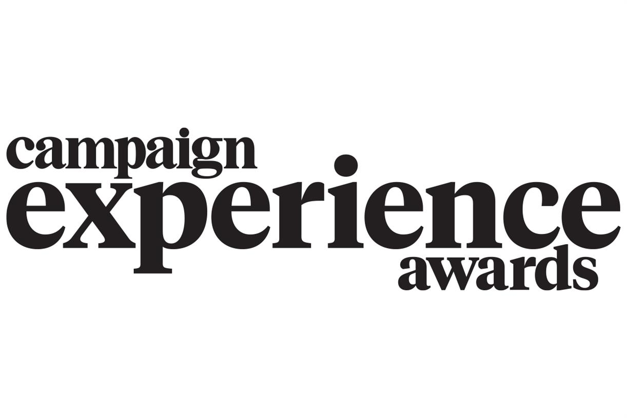 Campaign Experience Awards open for entries