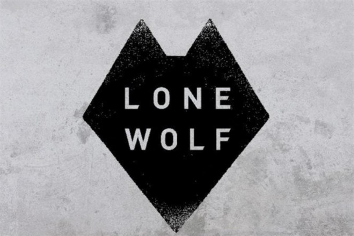 Lone Wolf to host spiritinfused immersive dining experience