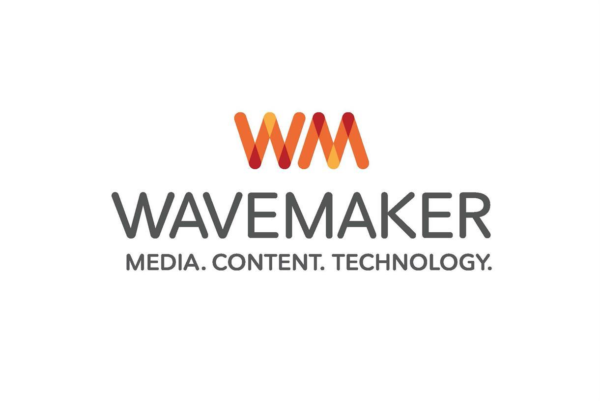 WPP unveils Wavemaker as name of merged MEC-Maxus agency