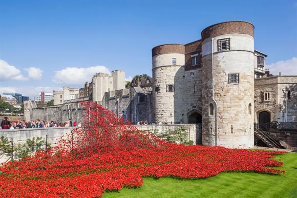 tower of london # 73