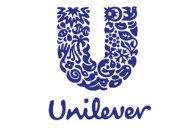Image result for unilever logo