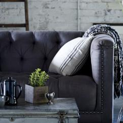 Dfs Sofas That Come Apart Modern Splitback Linen Fabric Convertible Sleeper Sofa Futon Showcases Collection With Dinner Party