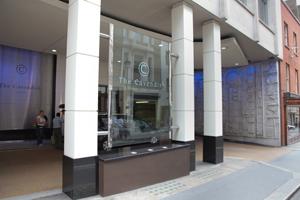 Ascott Buys London S Cavendish Hotel For 158 8m