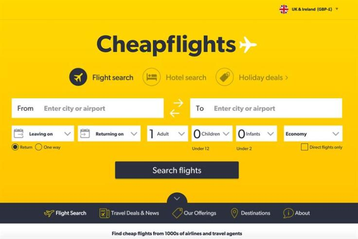 Image result for cheap flights