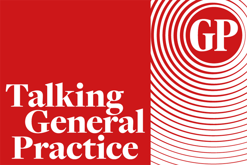 Talking General Practice - the new podcast from GPonline ...