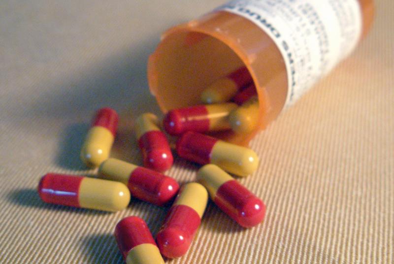 Exclusive: GP anger over drug shortages   GPonline