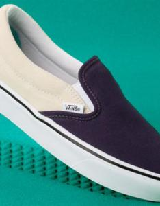 also vans rolls back the years for shoe launch campaign us rh campaignlive