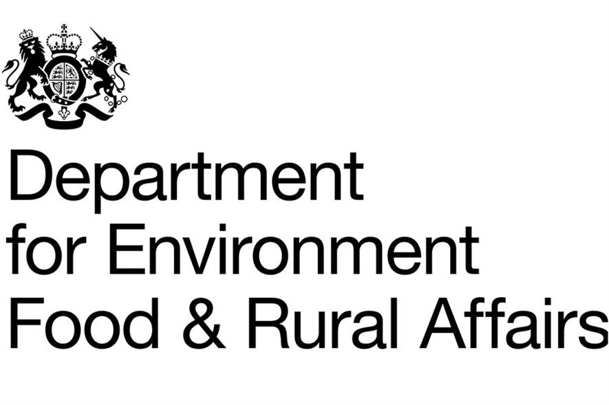 Defra 2020 strategy aims for biosecurity and exports