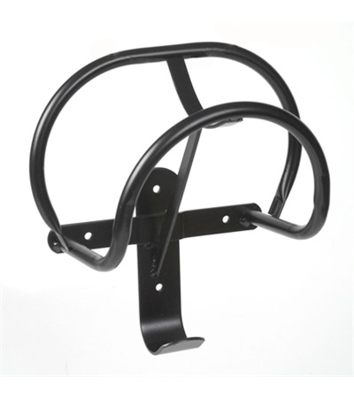 harness rack jacks inc