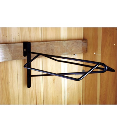 scenic road portable saddle rack