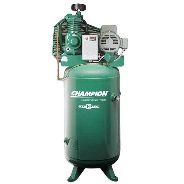 champion air compressor diagram pickit 2 programmer circuit champion® heavy-duty 7.5hp 2-stage 80-gal - tp tools & equipment