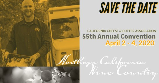 Cheese Butter Association Oaksland Novato California CCBA CA Carrie Scrimshire Aflac Princiapl Betty Lee Novato Chamber of Commerce Goat distributor pete farmer brewery wine cheese pairing convention annual 57 56 54 53 speakers calsbad san diego Teleggio brie gelsons everett laclare goat sheep cow milk farm dairy  cheddar swiss french bosnian croatian nonprofit scholarships