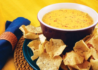 AE-Queso-Dip-Recipe-Card-2018-FINAL-3