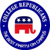 USU republicans