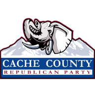 cache-county-republican-party-192