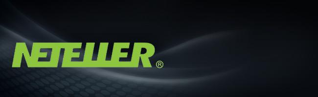 Neteller Casino  Up To £400 Bonus  Casinocom Uk
