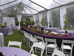 ... best prices South Florida has seen since 1975! Come and find out what our clients already know... Miami has the best Clear Frame Tent Rentals in Miami! & Tents u2013 Cache Tents u0026 Events