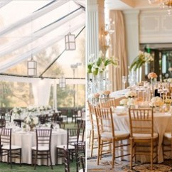 Cheap Chiavari Chair Rental Miami Game Tables And Chairs Cache Tents Events We Carry Thousand Of In Stock Our Experience Will Make Your Event Successful Call Us Today 305 220 0230