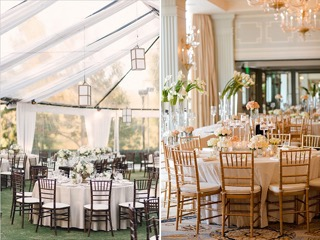chiavari chair rental miami. We Carry Thousand Of Chairs In Stock And Our Experience Will Make Your Event Successful! Call Us Today: (305)220-0230 Chiavari Chair Rental Miami V