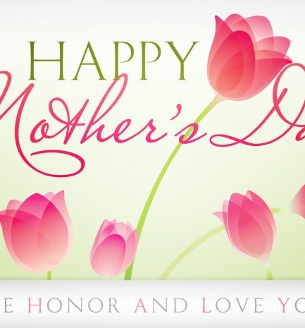 Happy-Mothers-Day-Cards-620x465