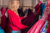 Five Tips for Finding the Perfect Prom Dress - Cache ...