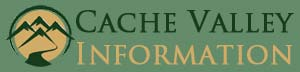 Cache Valley Information